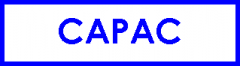 SIGLE CAPAC2.png