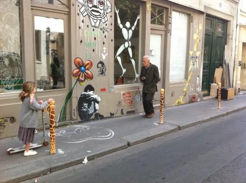 girafe_dans_la_ville.JPG