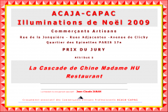 CASCADE DE CHINE.png