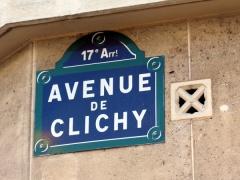 clichy-avenue-17 (1).jpg