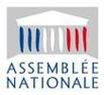 logo Assamblée Nationale.png