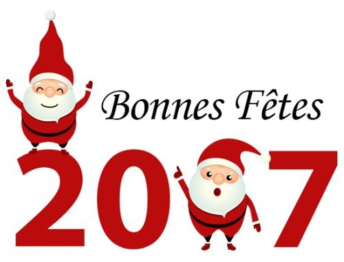 bonne fêtes 2017 7rn3b9zlmbe.jpg