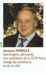 Jacques MABILLE.png