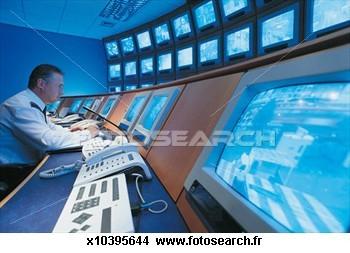 policier-seance-controle_~x10395644.jpg