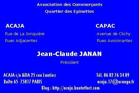 CARTE DE VISITE ACAJA CAPAC 2.jpg
