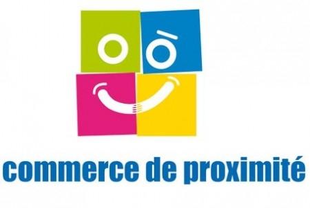 commerce-de-proximité-e1390260860846.jpg