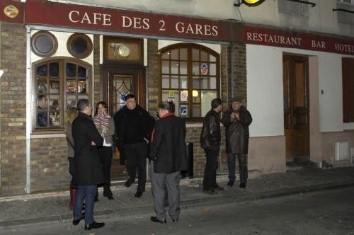 CAFE 2 GARES.jpg