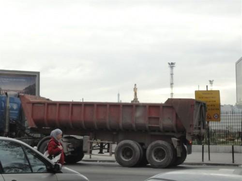 camions clichy batignolles -4-.JPG