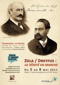 Dreyfus 3.jpg
