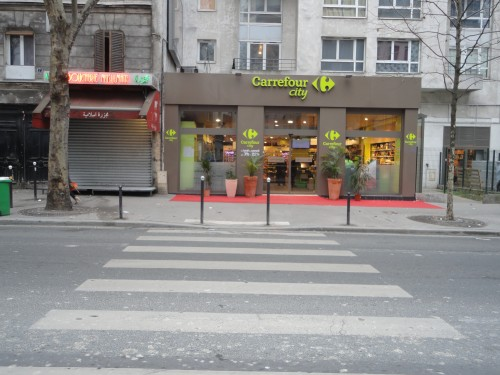 Carrefour City 001.jpg