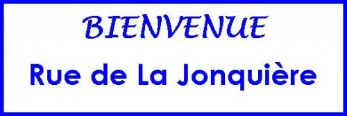 Bienvenue rue de La Jonquiere.jpg