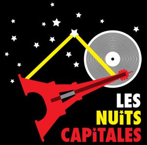 LES NUITS CAPITALES.png
