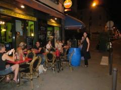 RIFIFI 2011 - SLAM - la Brasserie de la Piscine 014.jpg