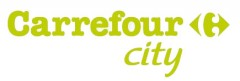 Logo_Carrefour_City.jpg