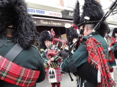 NESLE DISTRICT PIPE BAND 191209 (10).JPG