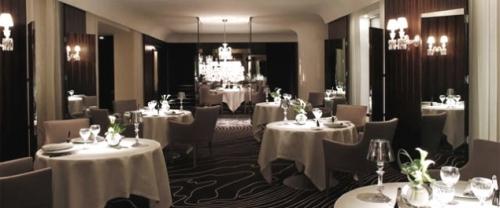 635-restaurant_pic-restaurant_haute_gastronomie-valence-10149.jpg