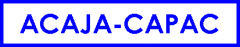 SIGLE ACAJA-CAPAC.png