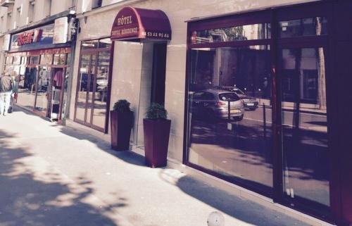 Hotel_Royal_Residence-Paris-Aussenansicht-3-563973.jpg