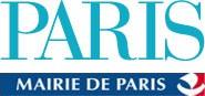 paris-logo.jpg