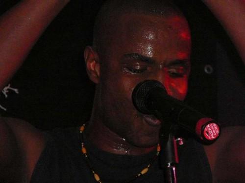 LPM ---chanteur.jpg
