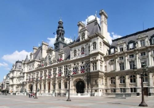 Hôtel-de-Ville-de-Paris.jpg