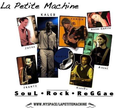 La Petite Machine le groupe.jpg