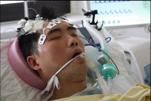 commerçant chinois dans le coma.jpg
