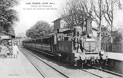 avenue_de_clichy_locomotive_nord_3021_pf.jpg