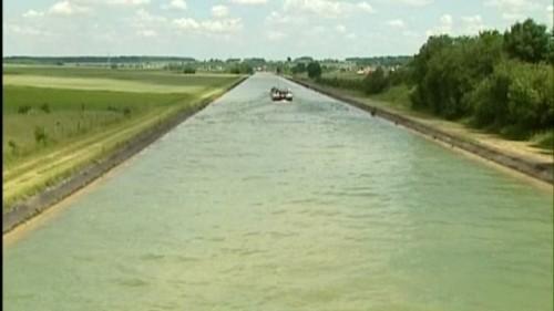 canal-seine-nord.jpg