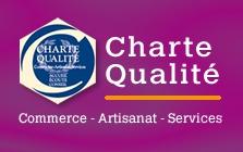 vignette-chartequalite.223.140.s.jpg