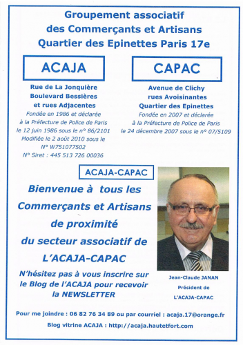 PAGE 1 TRACT ACAJA.png