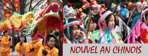 nouvel an chinoi 3.jpg