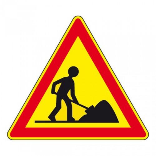 Panneau-chantier-galva-Travaux-AK5_.jpg