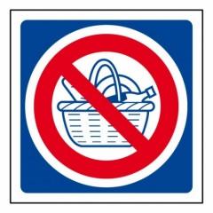 la_vie_et_le_plaisir_contre_la_prohibition.jpg