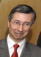 Jérôme DUBUS.jpg