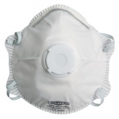 masque-facial-ffp1-avec-valve-boite-de-10.jpg