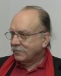 Jean-Paul Raynaud.jpg