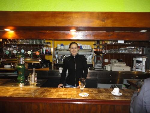 BAR DE LA PISCINE 004.jpg