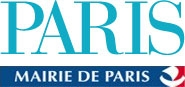 paris-logo.jpg