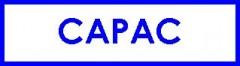 SIGLE CAPAC2 -2-.jpg