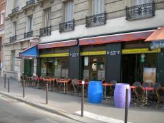 Brasserie de la Piscine 1 aout 2011 005.jpg