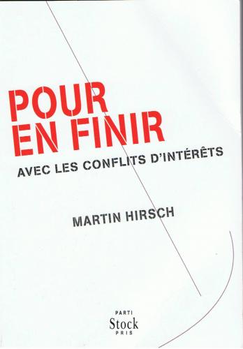Martin HIRSCH.png