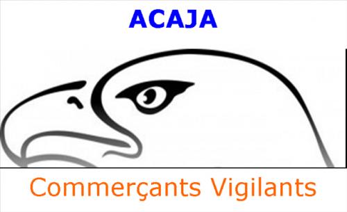 COMMERCANTS VIGILANTS 9.png