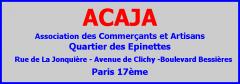 Source Ministère des Finances