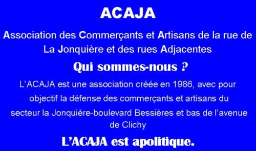 ACAJA Apolitique.jpg