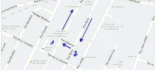 plan jonquière 1.png