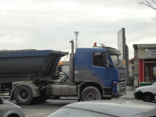 camions clichy batignolles -6-.JPG