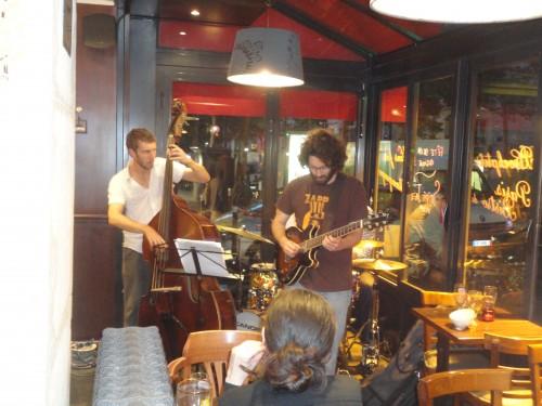 fetre de la musique 2012 005.jpg