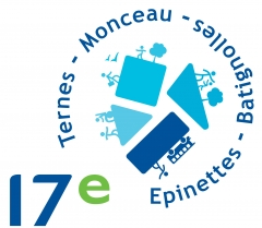 Logo Mairie 17 document (2).jpg