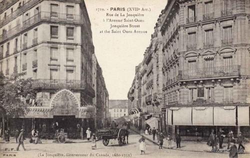 Rue Jonquière601438_480975465271479_1000214466_n.jpg
